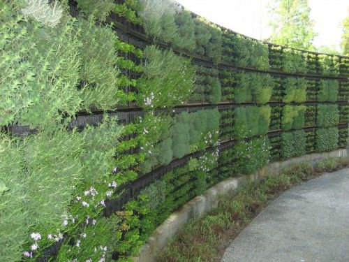 Top 10 Unusual Fencing Materials